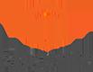 Magento - logo