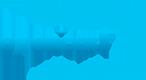 OpenCart - logo